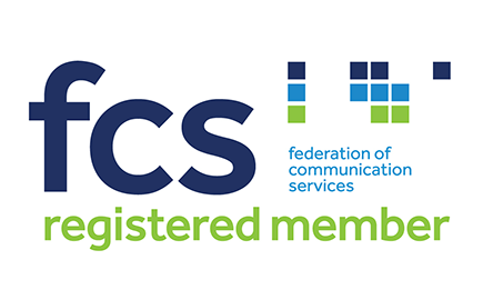 FCS with Registered Member